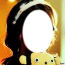 Yoona SNSD ^-^
