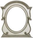 miroir qui est la plus belle gaet