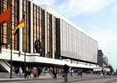 Palast der Republik der DDR