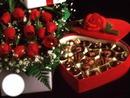 bonne st. valentin