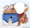 navidad dulce