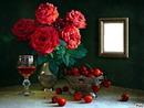 Rouge fruité