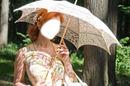 Ezia ombrelle