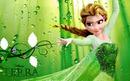 Elsa natureza