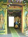 chambre Murugan St-Paul durant Kavadi 2012 n°2