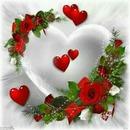 renewilly corazon