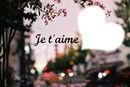 toi + moi