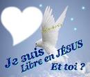 Jésus liber