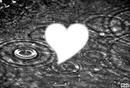 Amour triste