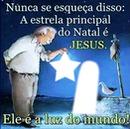 jesus estrela