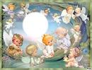 les petits anges