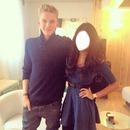 Cody Simpson and you