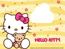 kello kitty