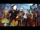 halloween fornite2