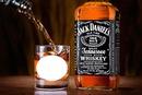 wiskey 2