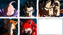 dragon ball super saisons 2 1.20