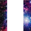 Galaxy Tumblr