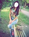 simonjan_hhh13