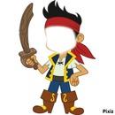jack pirate