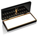 Yves Saint Laurent Box