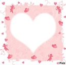 l´amour coeur
