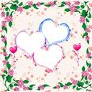 les trois coeurs d'amours
