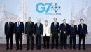 G7 lascar