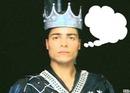 rey chayanne