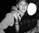 niall et toi