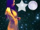 Alawi
