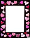 coeur de amour