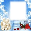 szerelem angyal