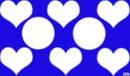 Coeur + Cercle