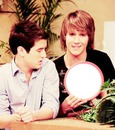 Big time Rush Jagan