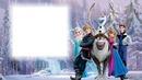 frozen personajes 2