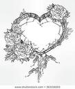 dream  of flower