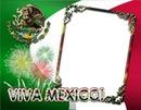 Cc Mexico