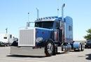 US Truck
