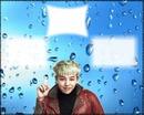 collage kpop