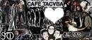 Cafe Tacuba