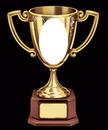 Cc copa trofeo