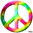 Peace and L0ve