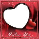 Dj CS Love 2 hearts