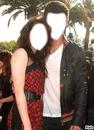 Kristen Stewart/Taylor Lautner