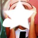 tu cara de estrella