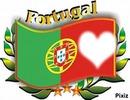 amor portugal