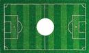 terrain football