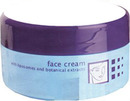 Avon Face Cream