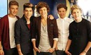los amo one direction