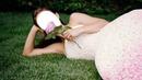 Ezia rose